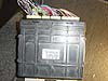 Mitsubishi OEM Knock Sensor: EVO 8/9