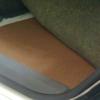 Mitsubishi OEM Trunk Board: EVO 8/9