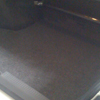 Mitsubishi OEM Trunk Floor Carpet: EVO 8/9