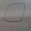 Mitsubishi OEM Fuel Door: EVO 8/9