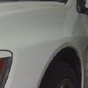 Mitsubishi OEM Front Fender RH: EVO 8/9