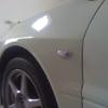 Mitsubishi OEM Front Corner Markers Set - EVO 8/9