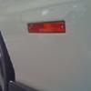 Mitsubishi OEM Rear Corner Markers - Qty of 2: EVO 8/9
