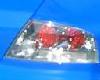 Mitsubishi OEM Taillights Set: EVO 8/9