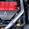 HKS Intercooler Pipe Kit - EVO X