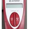 AutoXray CodeScout CEL Reader