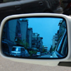 Rexpeed Polarized Mirror Inserts - EVO 8/9
