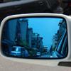 Rexpeed Polarized Mirror Inserts - EVO 8/9