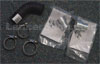 HKS SSQ BOV Recirculation Kit: EVO X