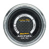 Autometer Carbon Fiber Air/Fuel Gauge