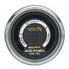 Autometer Carbon Fiber Air/Fuel Gauge