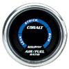 Autometer Cobalt Air/Fuel Gauge