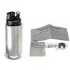 Walbro 255 Fuel Pump w/Install Kit - EVO 8/9