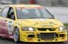 Valdi Sport Front Bumper - EVO 8