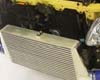 Turbo XS EVO Front Mount Intercooler - EVO 8/9