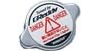 GReddy 1.3 Bar Radiator Cap: Lancer EVO 8