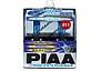 PIAA Xtreme White Fog Light Bulbs : Lancer Evolution/Lancer Ralliart 2009+