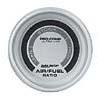 Autometer Ultra Lite Air/Fuel Gauge