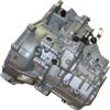 OEM EVO Transmission 5 Speed - Mitsubishi Lancer EVO