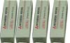 Mitsubishi OEM Spark Plug Set of 4 - Lancer EVO 8