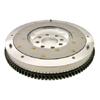 Fidanza Aluminum Lightweight Flywheel: EVO 8/9