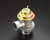 Tomei EVO Blow Off Valve