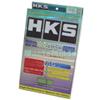 HKS Hybrid Panel Air Filter - EVO X / Ralliart 2009+