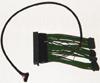Boomslang S-AFC True Plug & Play Harness EVO 8/9