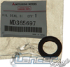 Mitsubishi OEM Oil Pump Seal - EVO 8