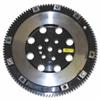 ACT Streetlite Flywheel: EVO 8/9