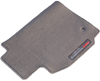 Mitsubishi OEM Evolution MR Floormats set of (4)