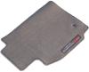 Mitsubishi OEM Evolution MR Floormats set of (4)