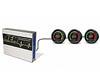 AEM Serial Datastream Gauge : 30-4300