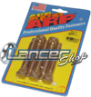 ARP EVO Wheel Studs Set of 4