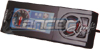 Apexi S-AFC NEO (Digital Fuel Controller)