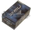 Project MU Level Max 900I Rear Brake Pads - EVO 8/9