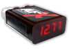 NGK AFX Wide Band o2 Air/Fuel Monitor