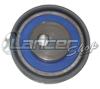 Mitsubishi OEM Balance Belt Tensioner - EVO 8/9