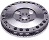 Exedy Flywheel for Exedy Twin Disc Clutch: EVO 8/9
