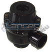 Samco EVO Blow Off Valve