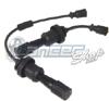 Mitsubishi OEM Spark Plug Wire Set - EVO 8