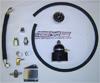 AMS EVO Fuel Pressure Regulator Kit - Evo 8/9