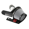 Takeda Retain Series Intake System - EVO X