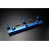 Tomei Fuel Delivery Pipe 4G63 EVO 8/9