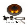 Tomioka Racing Twin Plate Clutch Kit - EVO 8/9 5 Speed