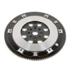 Tomioka Racing Lightweight Flywheel - EVO 8/9 5 Speed