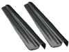 Tyrant Carbon Fiber Door Sills Set: EVO 8/9