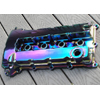 SSR Aurora Neo Evolution X Valve Cover