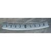 Rexpeed Vortex Generator Apex Silver - EVO 8/9