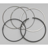 Wiseco 85.50MM RING SET Ring Shelf Stock
